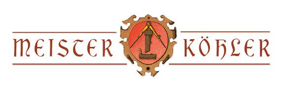 Meister-Köhler-Website